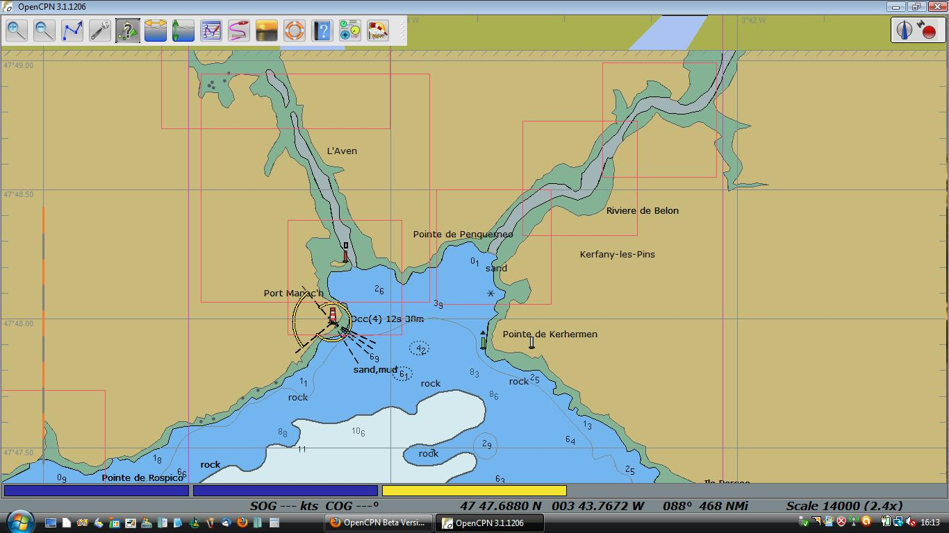 Click image for larger version  Name:map1.jpg Views:90 Size:124.4 KB ID:51014