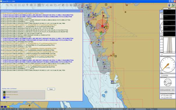 Click image for larger version  Name:OCPN_W.jpg Views:52 Size:40.7 KB ID:51128