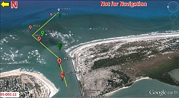 Click image for larger version  Name:Inlet Outbound.JPG Views:1189 Size:198.0 KB ID:51132