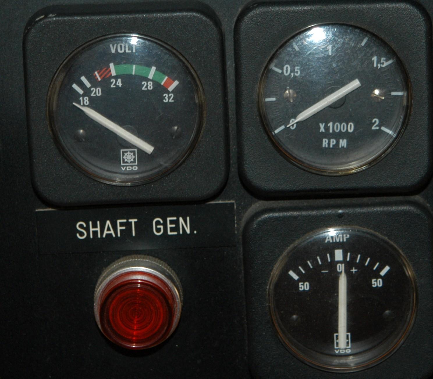 Click image for larger version  Name:Shaft Gen Panel.jpg Views:190 Size:329.1 KB ID:51176