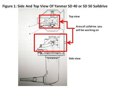Click image for larger version  Name:slide1_scale.jpg Views:662 Size:21.0 KB ID:51197