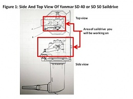 Click image for larger version  Name:slide1_scale.jpg Views:2127 Size:21.0 KB ID:51197