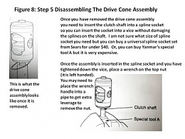 Click image for larger version  Name:slide8_scale.jpg Views:672 Size:37.6 KB ID:51204