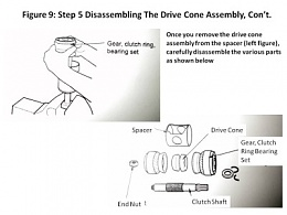 Click image for larger version  Name:slide9_scale.jpg Views:1465 Size:24.5 KB ID:51205