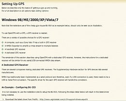 Click image for larger version  Name:OPENcpn.jpg Views:451 Size:135.0 KB ID:51211