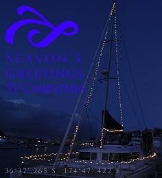 Click image for larger version  Name:seasons-greetings2012.jpg Views:153 Size:219.3 KB ID:51323