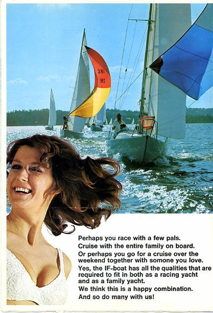 Click image for larger version  Name:folkboat 153.jpg Views:261 Size:63.9 KB ID:51354