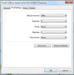 Click image for larger version  Name:com port 7 settings.jpg Views:177 Size:30.7 KB ID:51377