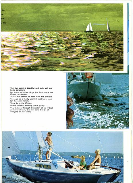 Click image for larger version  Name:folkboat 155.jpg Views:220 Size:69.8 KB ID:51388