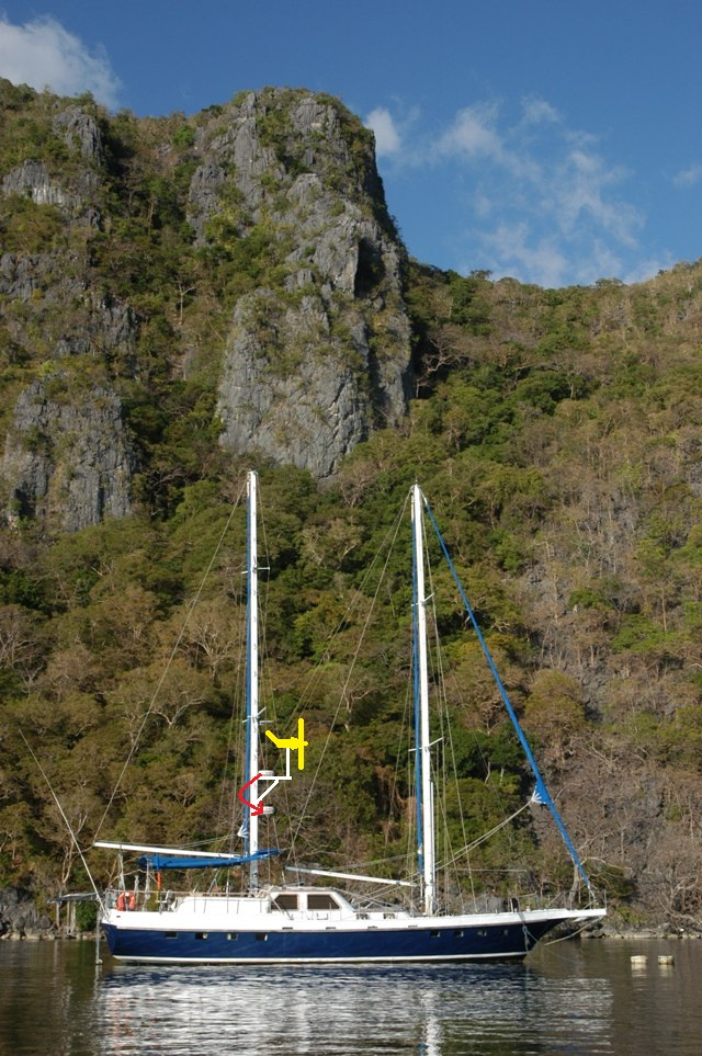 Click image for larger version  Name:Alternate Mast Mounting.jpg Views:114 Size:284.5 KB ID:51652