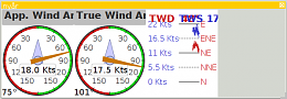 Click image for larger version  Name:windhist2.png Views:191 Size:35.3 KB ID:51694