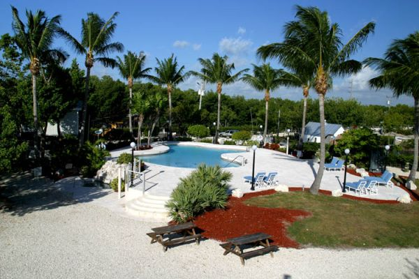 Click image for larger version  Name:manatee bay club.jpg Views:174 Size:58.2 KB ID:51824