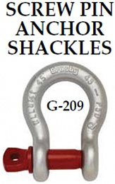 Click image for larger version  Name:Screw Pin Anchor Shackle.jpg Views:139 Size:26.3 KB ID:51871