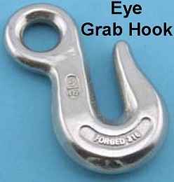 Click image for larger version  Name:Eye Grab Hook.jpg Views:300 Size:26.6 KB ID:51952