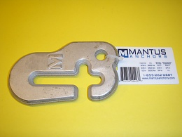 Click image for larger version  Name:Mantus Chain Hook_1.jpg Views:289 Size:356.1 KB ID:51953