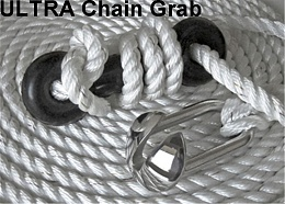 Click image for larger version  Name:ULTRA Chain Grab.jpg Views:358 Size:78.1 KB ID:51961