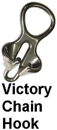 Click image for larger version  Name:Victory Chain Hook.jpg Views:416 Size:15.3 KB ID:51969