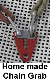Click image for larger version  Name:Home made Chain Grabber.jpg Views:375 Size:87.6 KB ID:51998