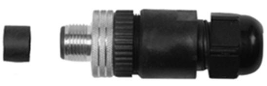 Click image for larger version  Name:garmin-nmea-2000-field-installable-connector-male.jpg Views:118 Size:9.0 KB ID:52079