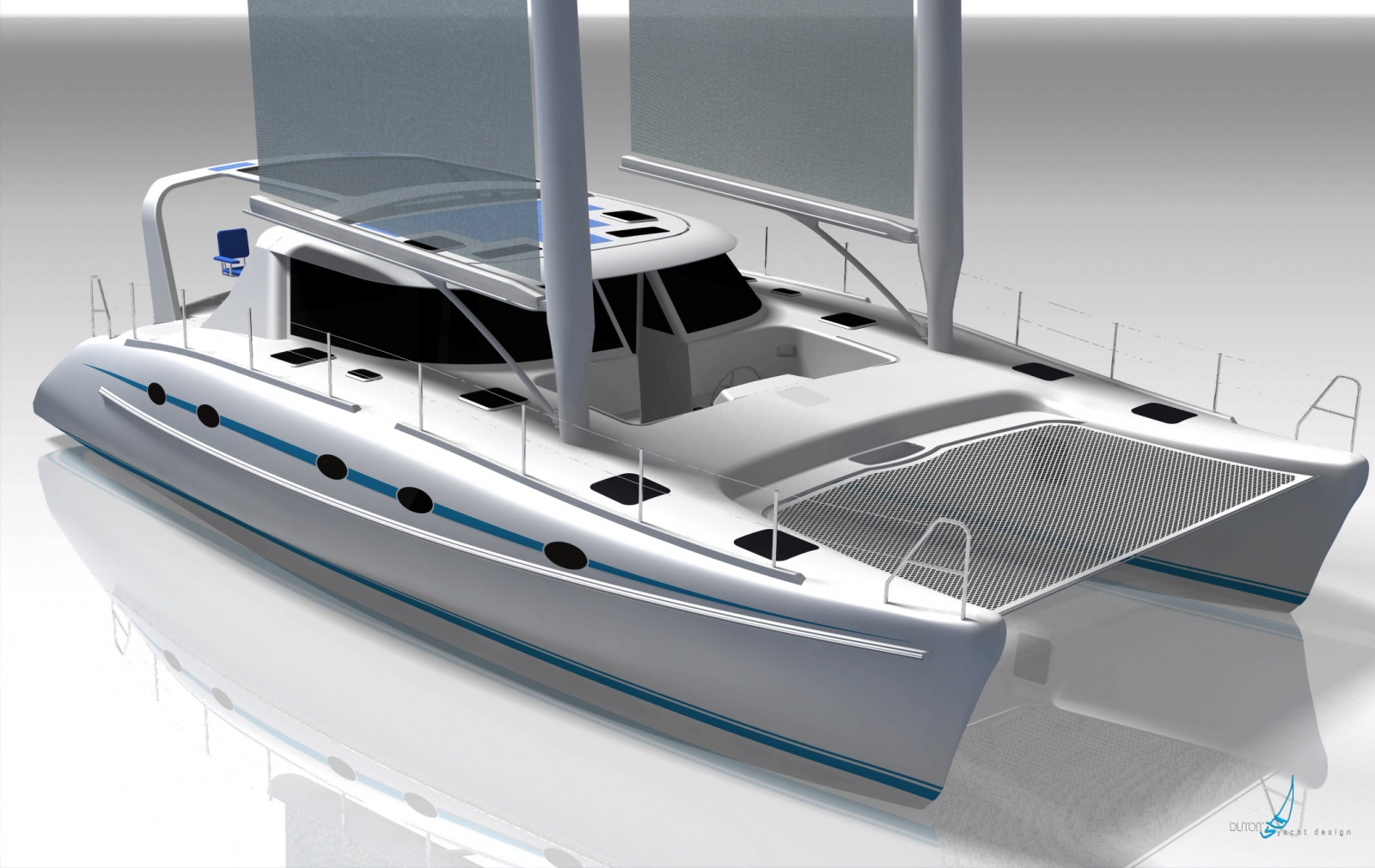 Click image for larger version  Name:_Looking Aft To Port (Near).jpg Views:168 Size:360.8 KB ID:5214