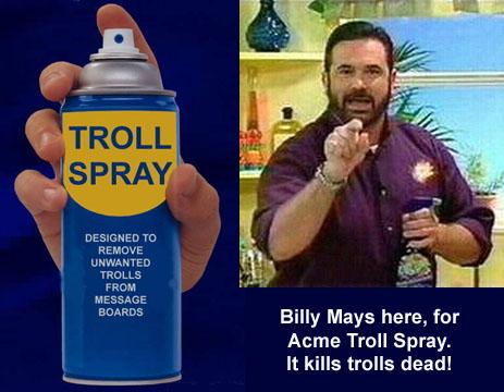 Click image for larger version  Name:troll-spray-22840499824.jpg Views:183 Size:30.9 KB ID:52160