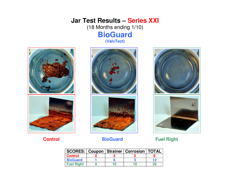 Click image for larger version  Name:d_BioGuard.jpg Views:54 Size:93.4 KB ID:52166