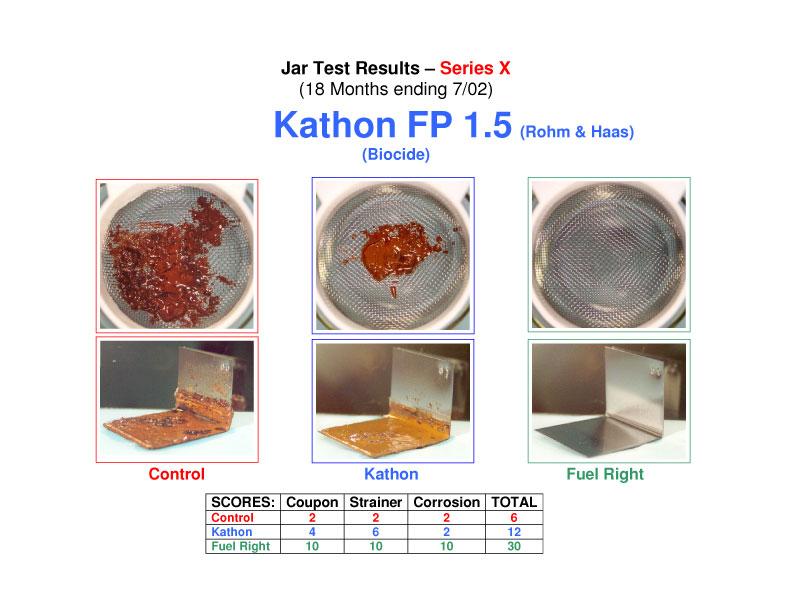 Click image for larger version  Name:h_Kathon.jpg Views:50 Size:82.8 KB ID:52167