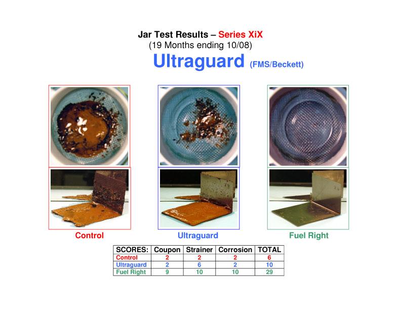 Click image for larger version  Name:h_Ultraguard.jpg Views:53 Size:81.5 KB ID:52168