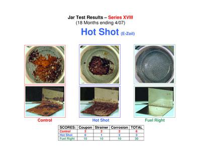 Click image for larger version  Name:h_Hot_Shot.jpg Views:52 Size:25.2 KB ID:52170