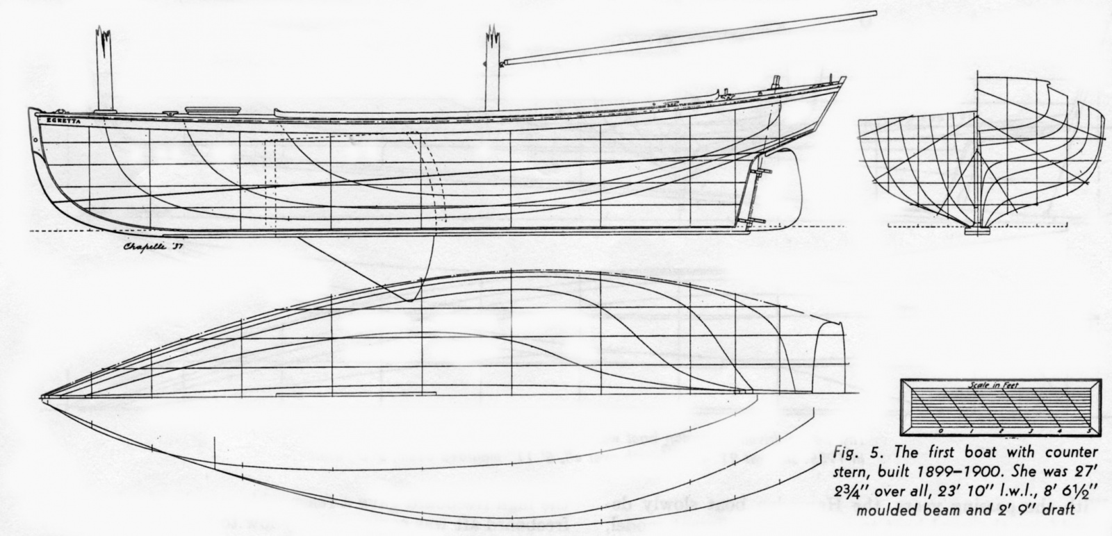 Click image for larger version  Name:HamptonBoat1938_Fig5.jpg Views:152 Size:317.9 KB ID:52226