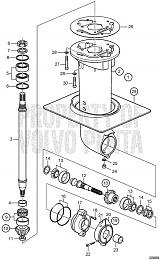 1994 toyota celica engine 1995 toyota celica engine wiring