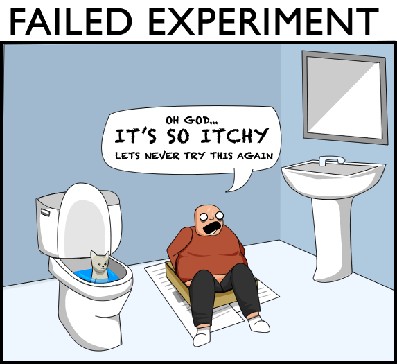 Click image for larger version  Name:failed_experiment.png Views:98 Size:56.7 KB ID:52455