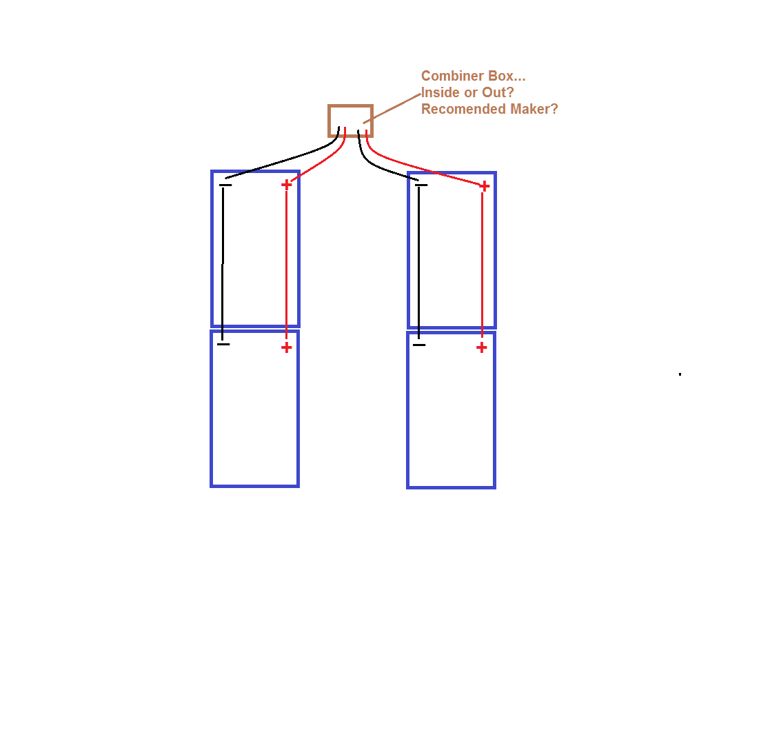 Click image for larger version  Name:parallel Connections and Combiner.png Views:118 Size:31.3 KB ID:52706