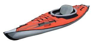 Click image for larger version  Name:kayak.jpg Views:157 Size:5.1 KB ID:5274