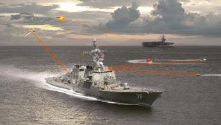 Click image for larger version  Name:Navy-Laser-Defense-Testing-2.jpg Views:178 Size:18.4 KB ID:52901