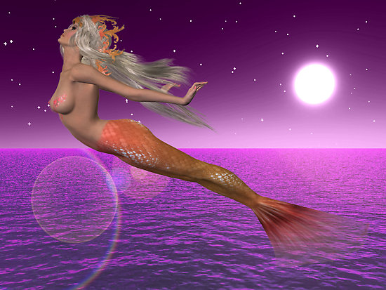 Click image for larger version  Name:mermaid3.jpg Views:118 Size:74.0 KB ID:53023