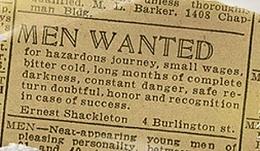 Click image for larger version  Name:shackleton-adv1.jpg Views:88 Size:37.7 KB ID:53066