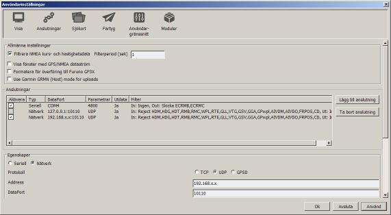 Click image for larger version  Name:Sender_conf.jpg Views:69 Size:89.5 KB ID:53068