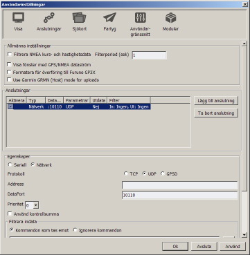 Click image for larger version  Name:receiver_conf.jpg Views:66 Size:69.8 KB ID:53069