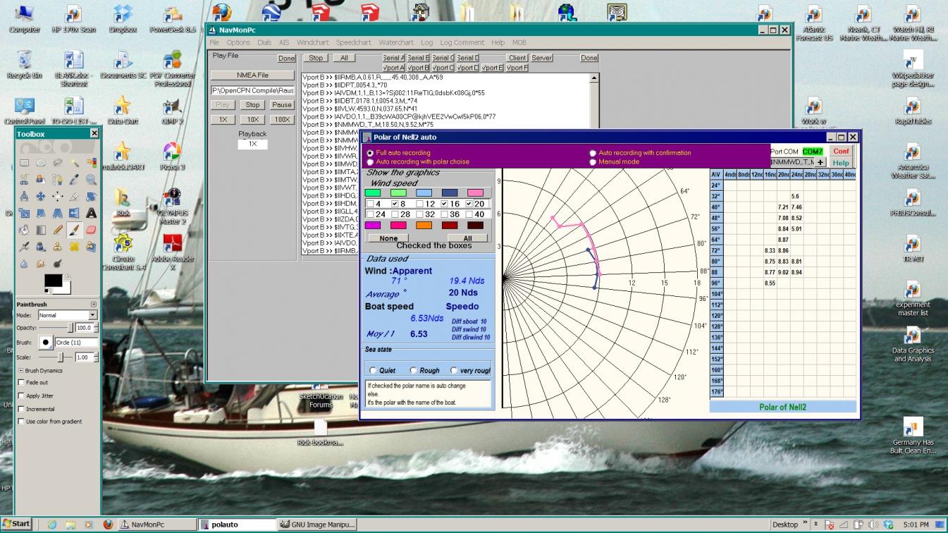 Click image for larger version  Name:Polauto-NavMonPC-viaVirtualPort.jpg Views:204 Size:423.2 KB ID:53143