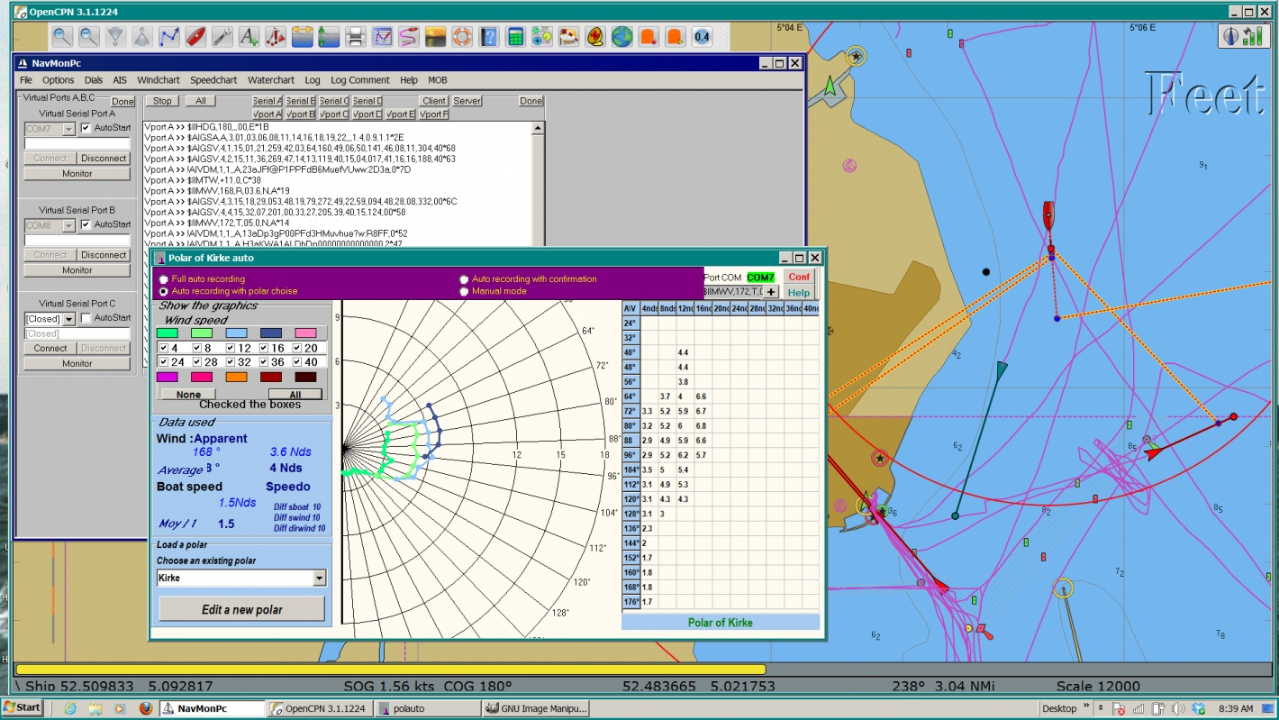 Click image for larger version  Name:NavMon-OpenCpn-Polauto-Kirke-3.jpg Views:170 Size:419.8 KB ID:53227