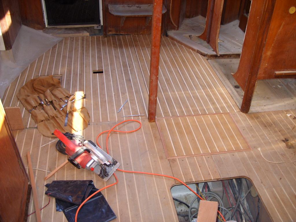 Click image for larger version  Name:sailboat 190.jpg Views:196 Size:356.8 KB ID:53348
