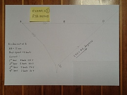 Name:  swlvectortriangle.jpg Views: 106 Size:  15.5 KB