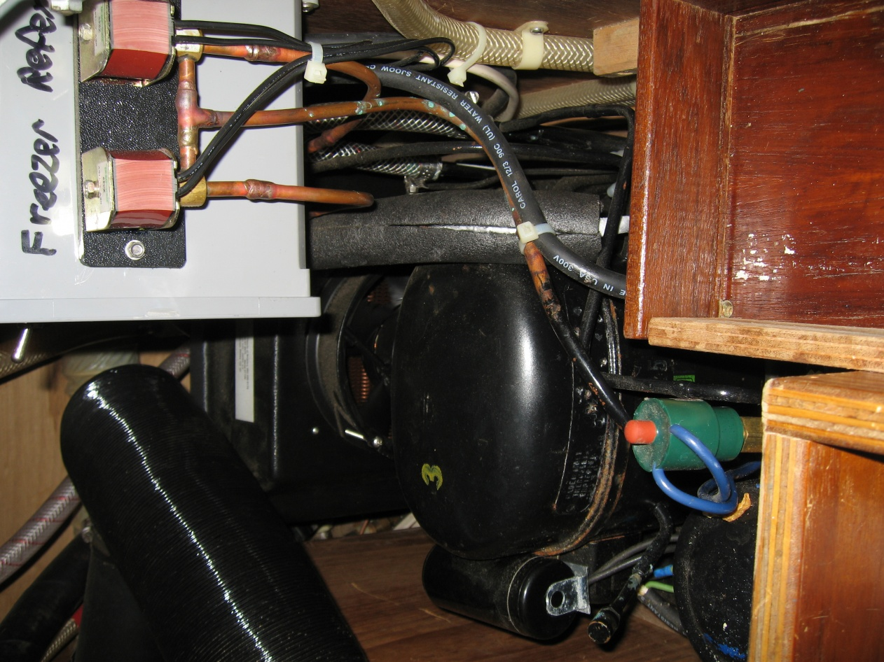 Click image for larger version  Name:acfridge-compressor.jpg Views:122 Size:427.5 KB ID:53438