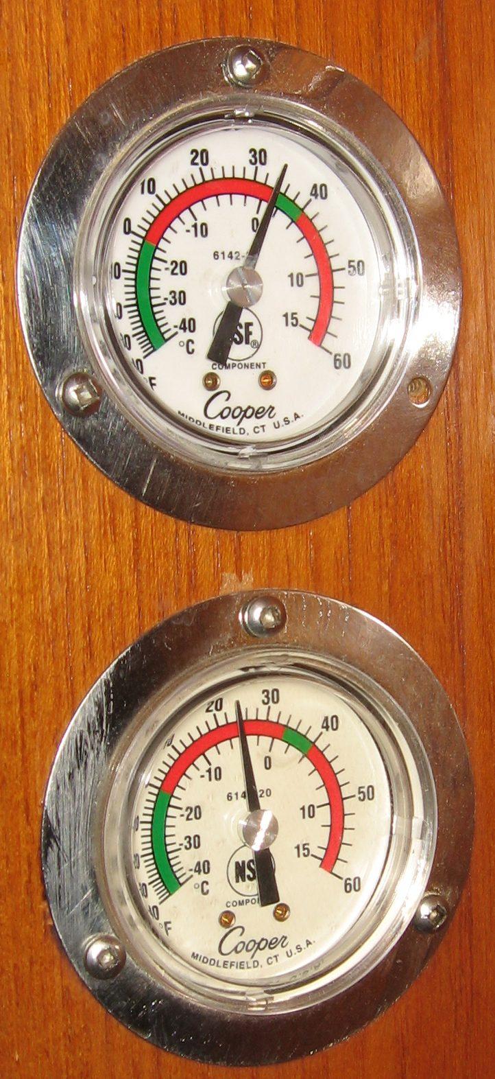 Click image for larger version  Name:acfridge-gauges.jpg Views:132 Size:243.6 KB ID:53440