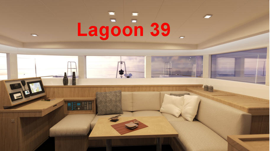 Click image for larger version  Name:Lagoon 39.jpg Views:168 Size:60.1 KB ID:53492
