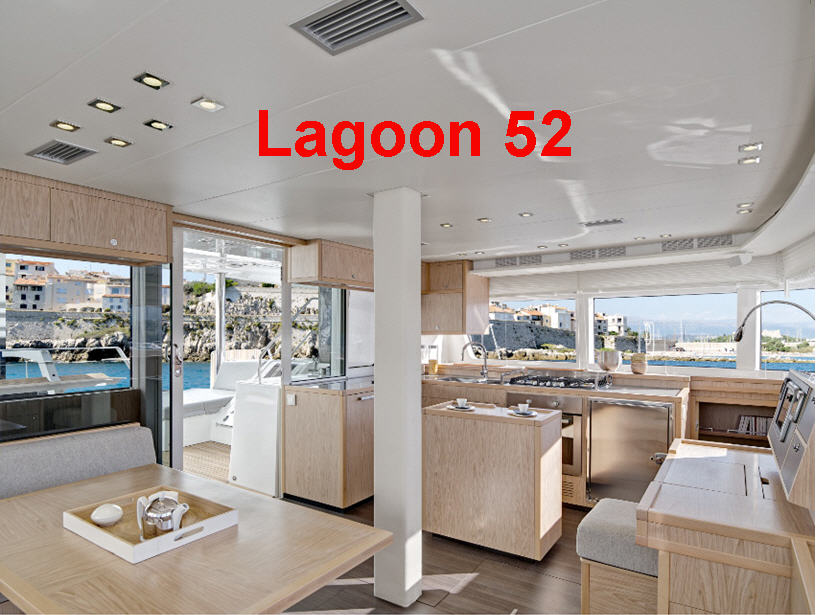Click image for larger version  Name:Lagoon 52.jpg Views:157 Size:90.2 KB ID:53493