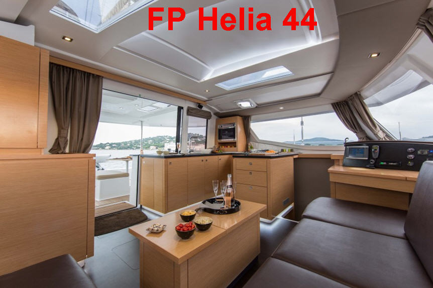 Click image for larger version  Name:FP Helia 44.jpg Views:163 Size:74.5 KB ID:53494