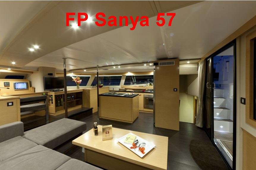 Click image for larger version  Name:FP Sanya 57.jpg Views:146 Size:72.5 KB ID:53495