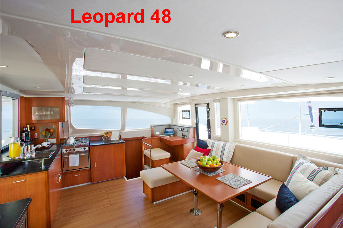 Click image for larger version  Name:Leopard 48.jpg Views:169 Size:133.2 KB ID:53496